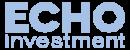 logo_ECHO.png