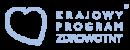 logo_kpz.png