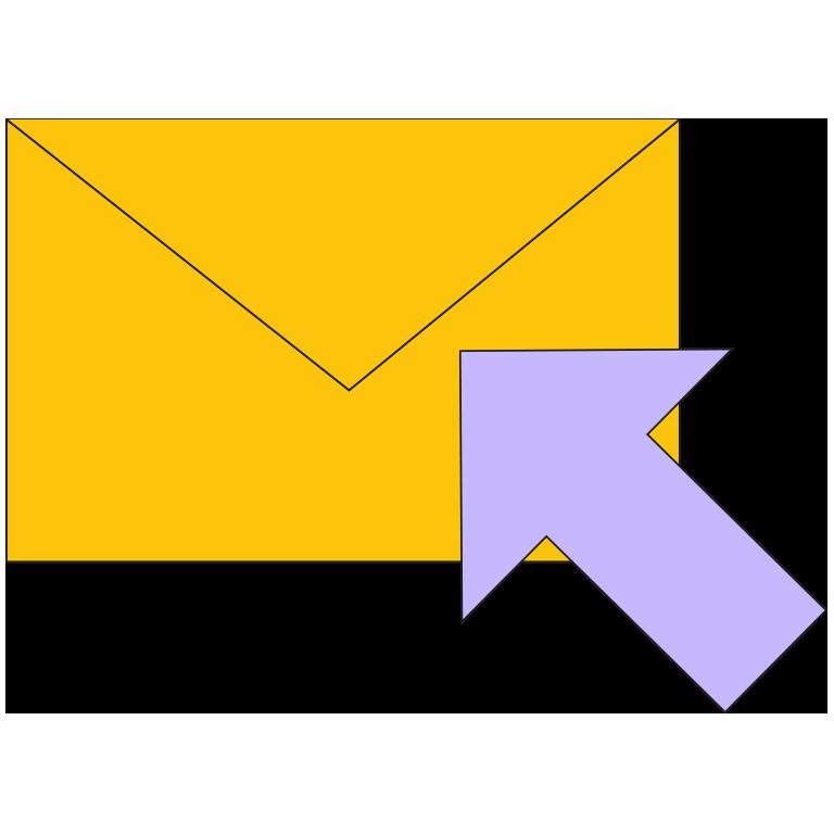 grafika dodanych kontaktowych